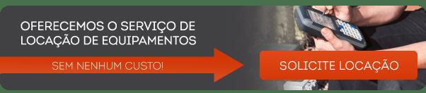 Q-CTA-Locacaoparaequipamentos-04092014