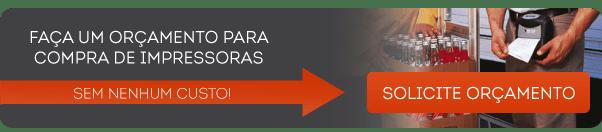 Q-CTA-ORCAMENTOS-17092014