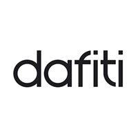 logo-dafiti