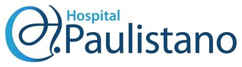 logo-hospital-paulistano1